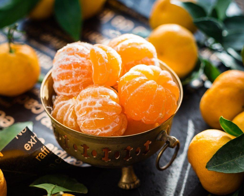 kak_vibrat_mandarini
