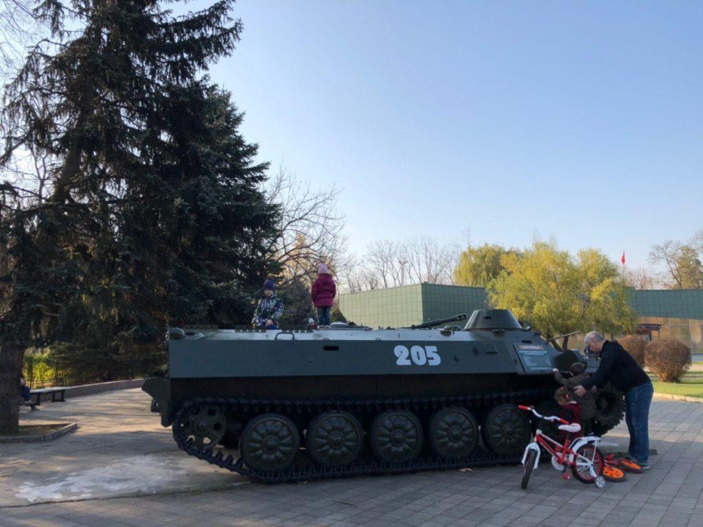 dostoprimechatelnosti_krasnodara(7)