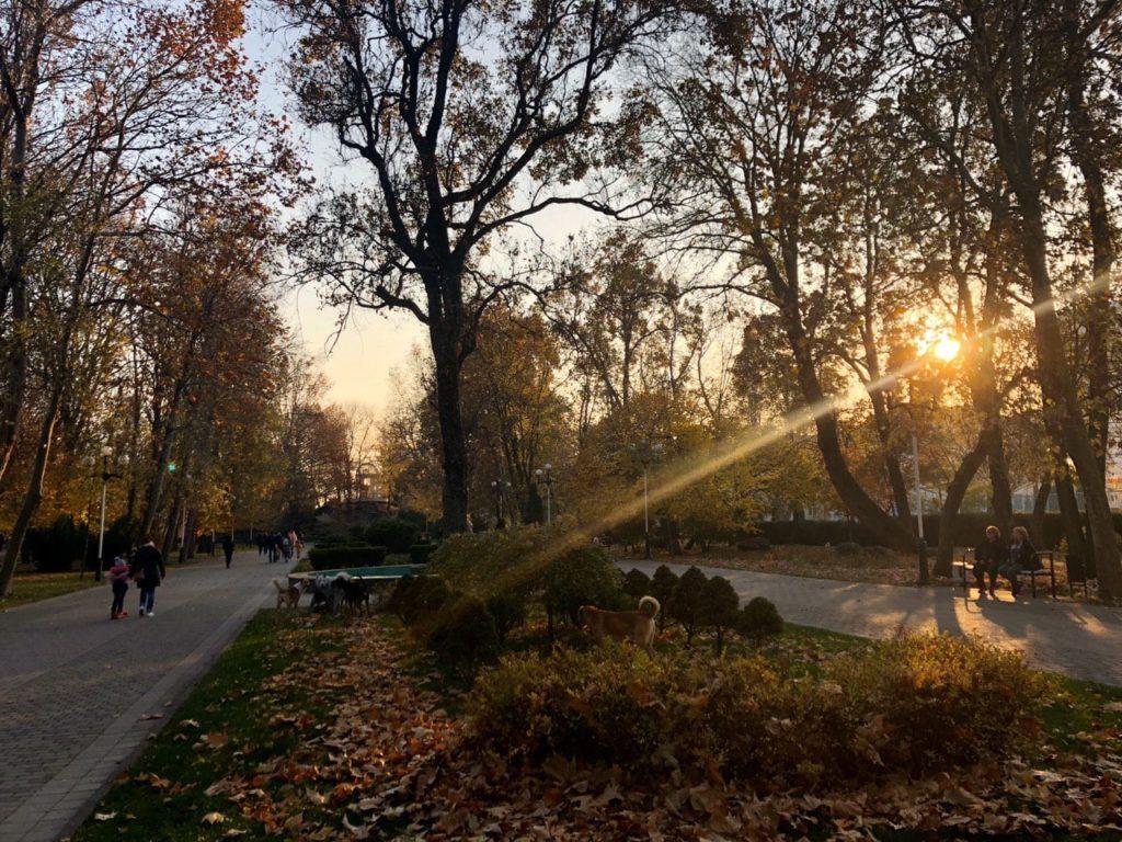 dostoprimechatelnosti_krasnodara(16)