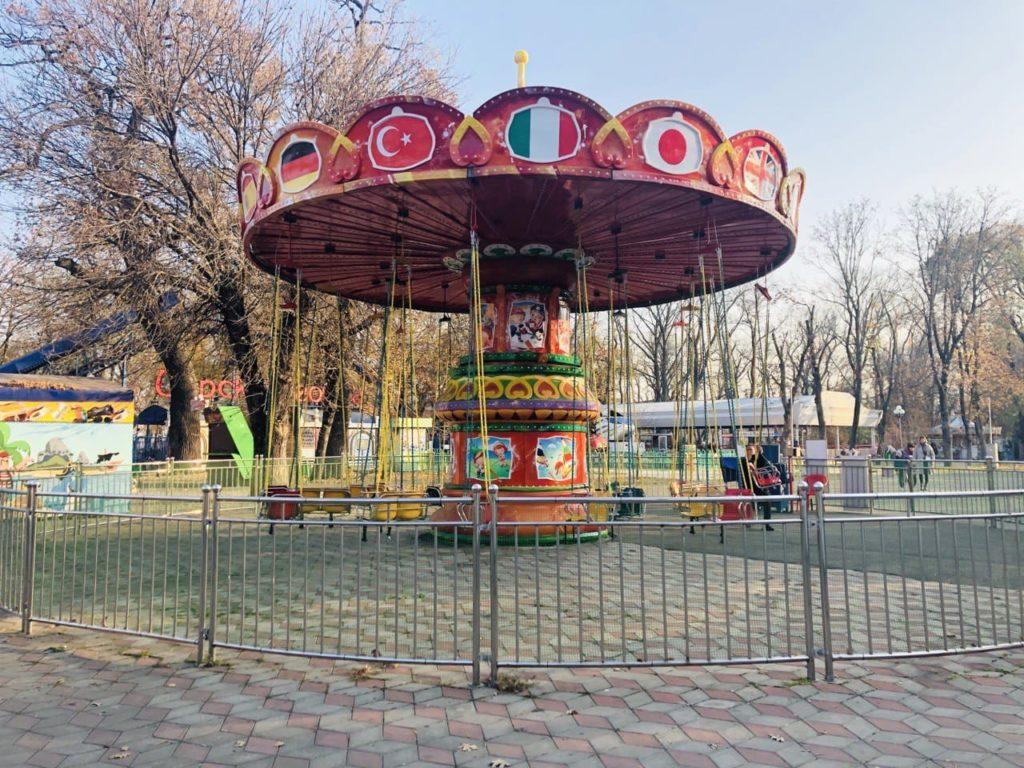 dostoprimechatelnosti_krasnodara(17)