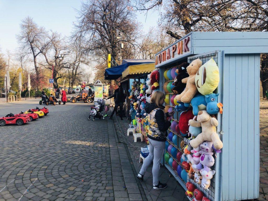dostoprimechatelnosti_krasnodara(18)