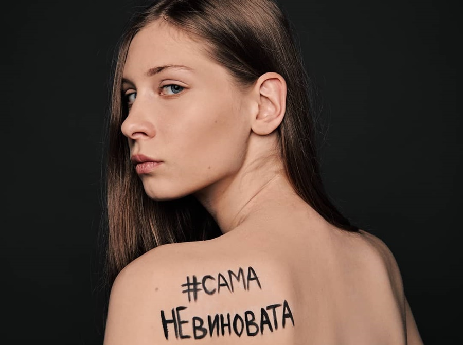 ugolovnoe_presledovanie_devushki_ranivshej_nasil'nika_prekrashcheno