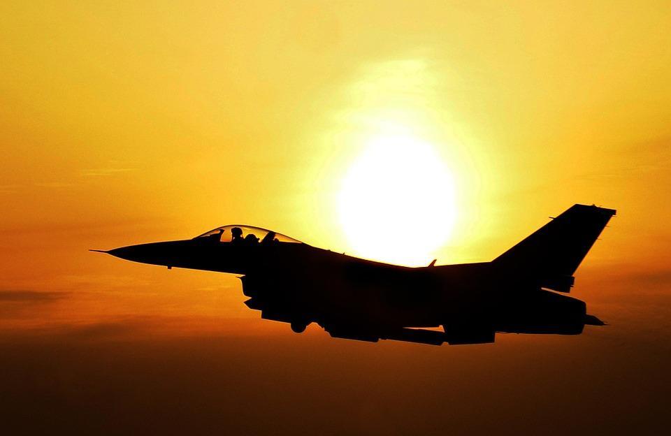 na-kubani-razbilsya-uchebno-trenirovochnyj-samolet-pilot-pogib