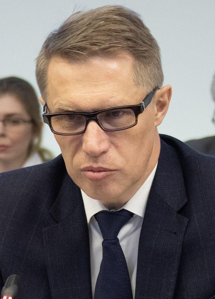 Murashko_muzhchiny_perenosyat_koronavirus_tyazhelee_chem_zhenshchiny