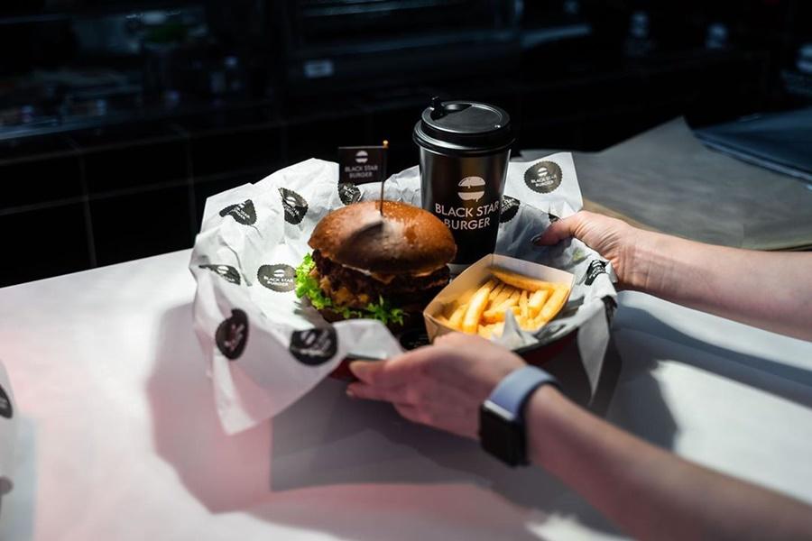 black_star_burger_v_krasnodare