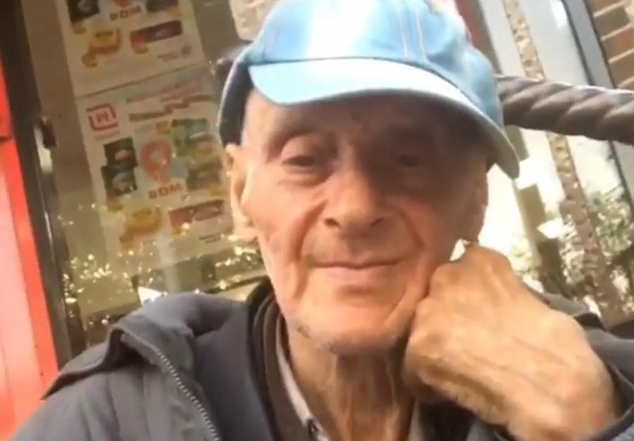 bezdomnomu_pensioneru_hudozhniku_nashli_zhil'e