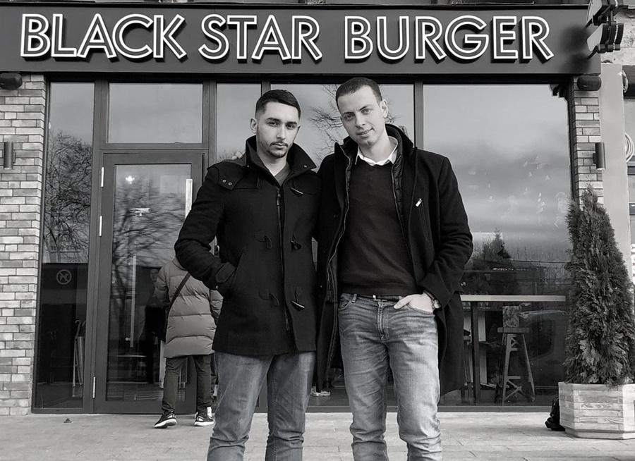kak_black_star_burger_vyzhivaet_vo_vremya_karantina