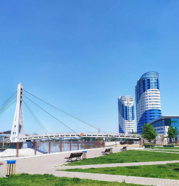 Top_fotogenichnih_mest_v_Krasnodare_25
