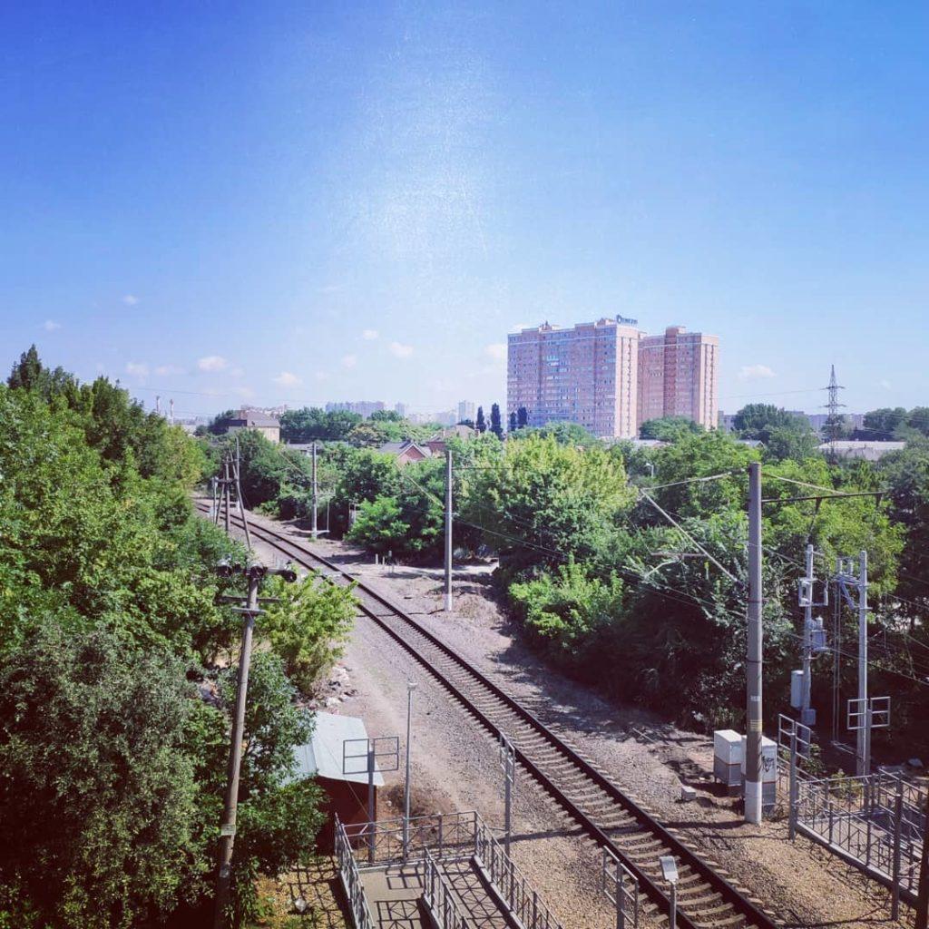krasivie_fotogenichnie_mesta_v_Krasnodare_01