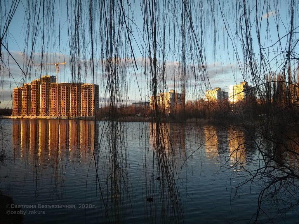 Fotogenichnie_mesta_v_Krasnodare_06