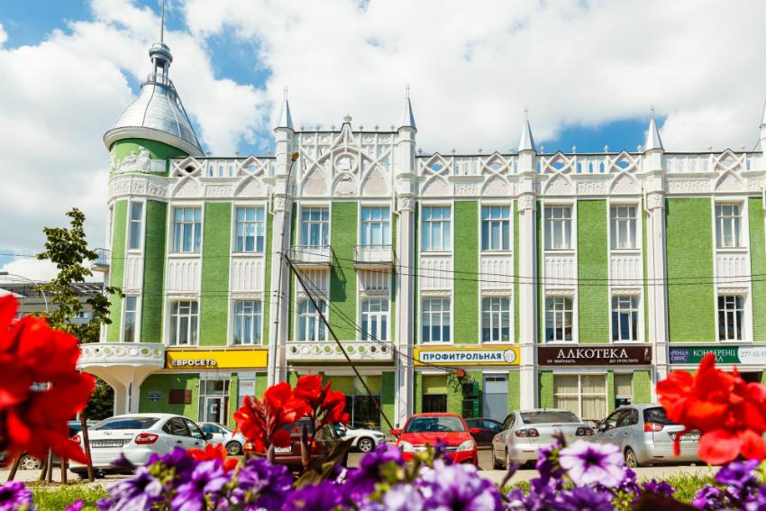 Top_fotogenichnih_mest_v_Krasnodare_92