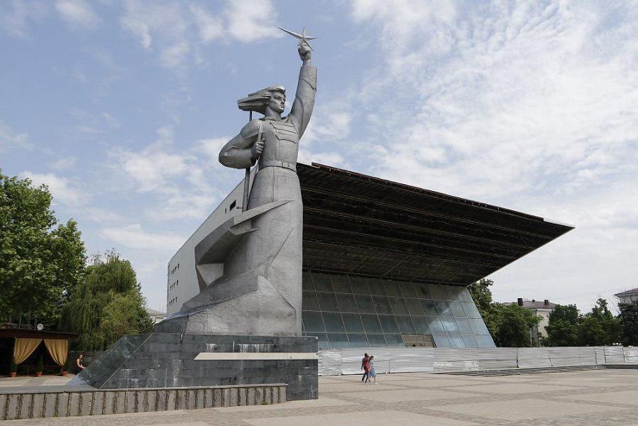 proekt_po_restavracii_avrory_v_krasnodare_popal_v_nominanty_na_nacionalnuyu_premiyu