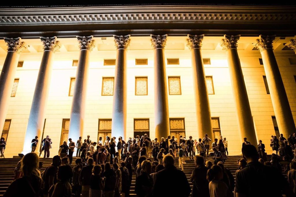 v_sochi_festival_kinotavr_2020_sostoitsya_s_11_po_18_sentyabrya