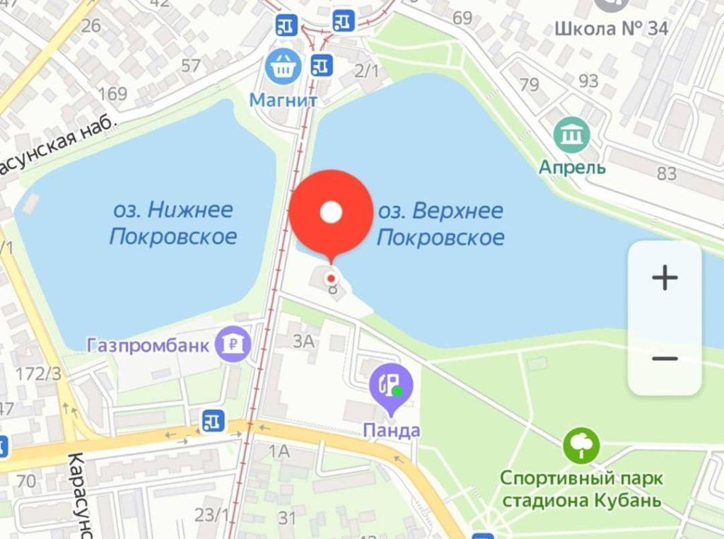 v_krasnodare_19_sentyabrya_startuet_subbotnik_s_zarybleniem_pokrovskih_ozer_05