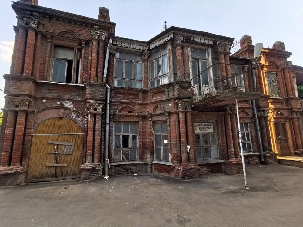 v_krasnodare_v_dome_kupca_lihackogo_hotyat_sozdat_gorodskoj_muzej_01