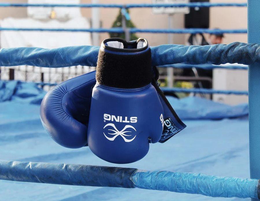 chempionat_rossii_po_tajskomu_boksu