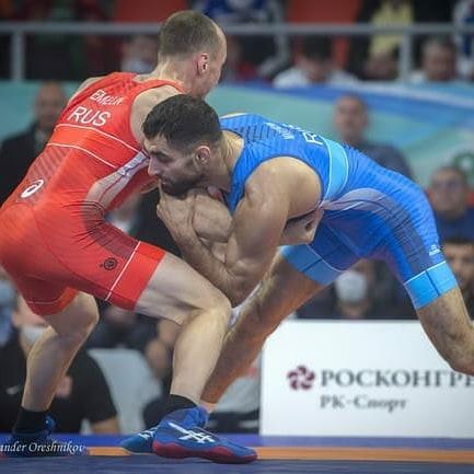 kubanskie_borcy_zavoevali_tri_medali_kubka_rossii_po_greko_rimskoj_borbe