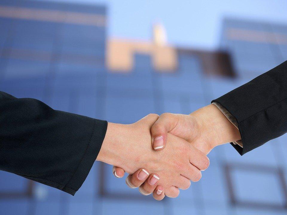 V administracii Krasnodara naznacheny novye rukovoditeli