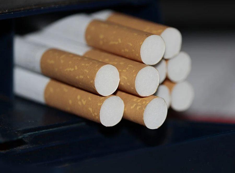 kontrabanda_sigaret_iz_armenii_v_rossiyu
