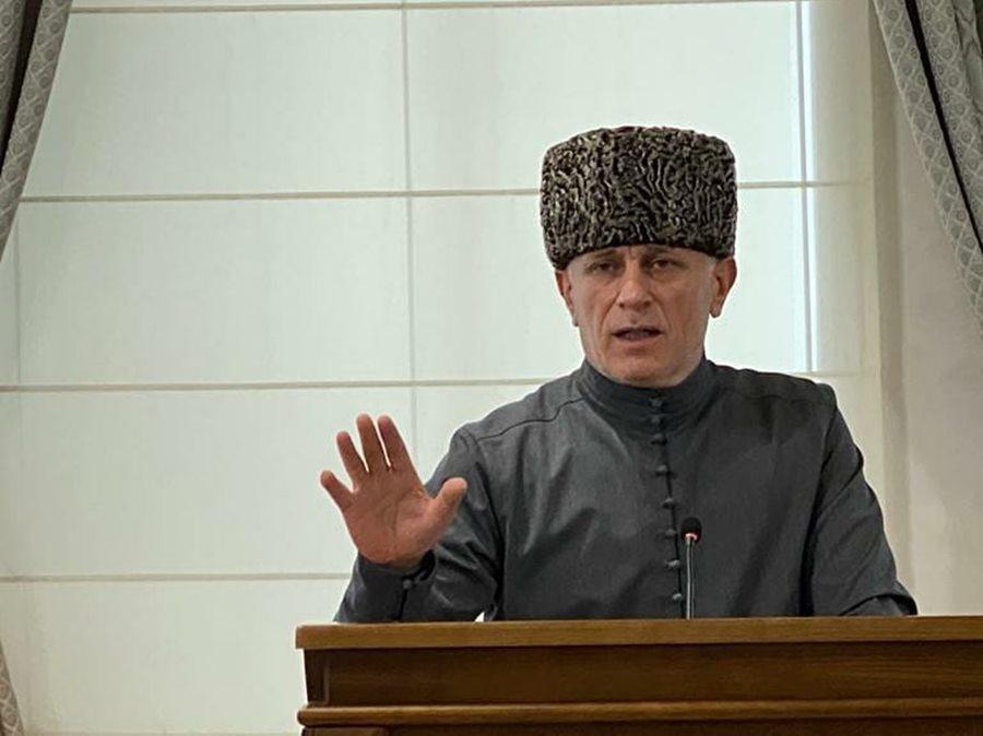 pereizbranie_kardanova_muftiem_musul'man_adygei_i_kubani