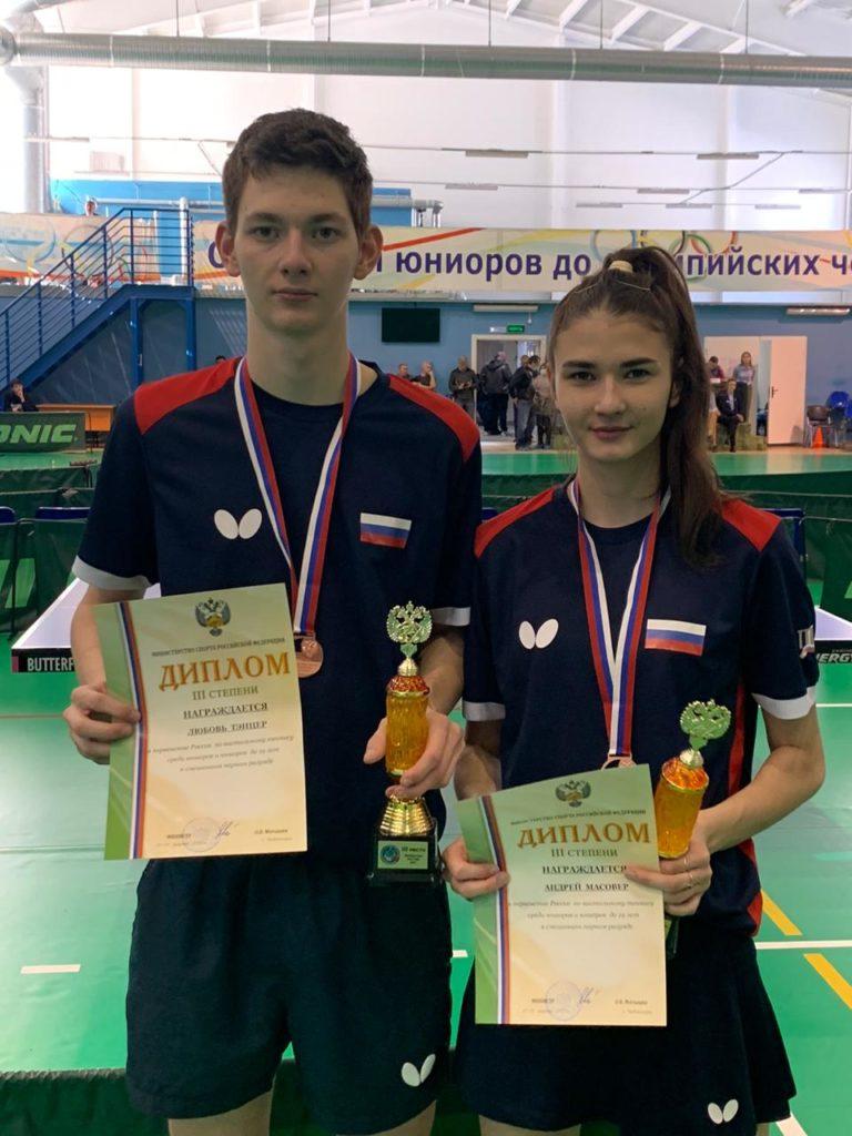 kubanskie_yuniory_vzyali_nagrady_pervenstva_rossii_po_nastolnomu_tennisu_02