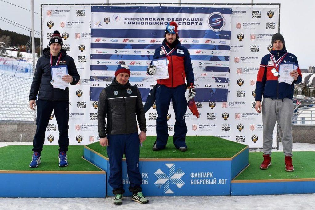 kubanskie_sportsmeny_vyigrali_nagrady_kubka_rossii_po_gornolyzhnomu_sportu
