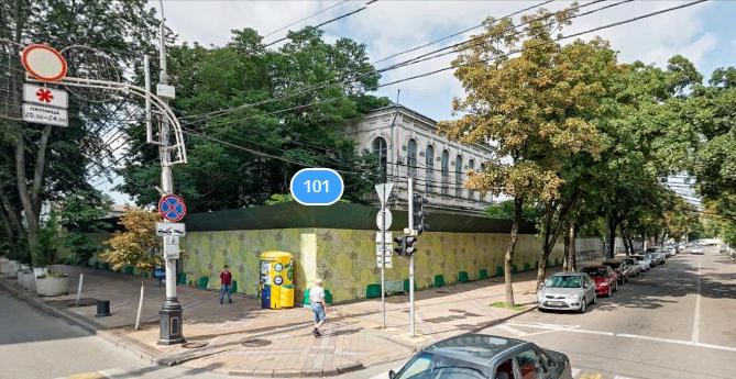 v_krasnodare_v_zdanii_zhenskogo_gorodskogo_uchilishcha_19_veka_posle_rekonstrukcii_sdelayut_kafe