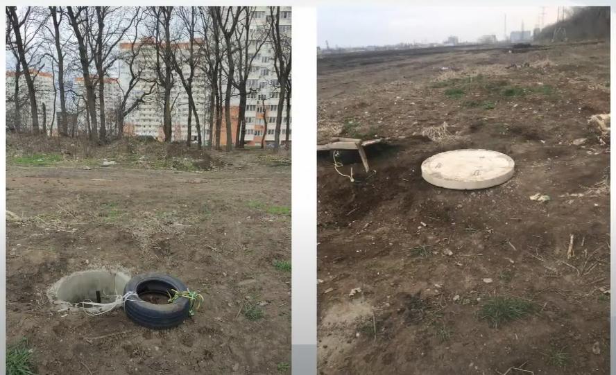 v_krasnodare_rebenok_provalilsya_v_otkrytyj_kanalizacionnyj_kolodec