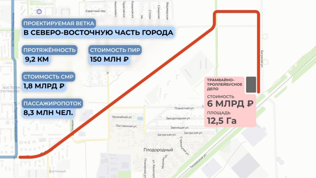 v_administracii_krasnodara_rasskazali_o_rasshirenii_tramvajnoj_linii_goroda_03