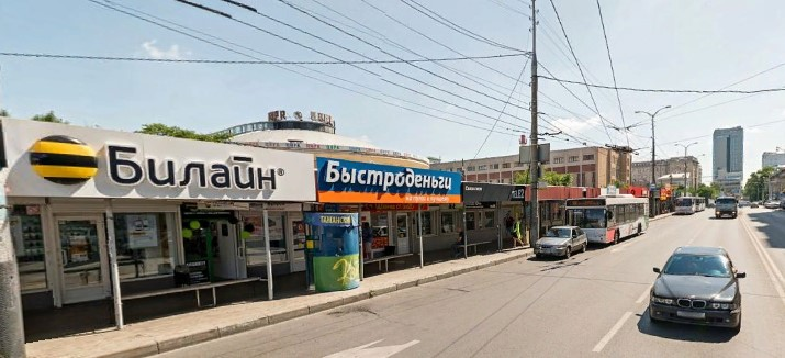 v_krasnodare_na_meste_snesennyh_kioskov_okolo_cirka_planiruyut_postavit_umnye_ostanovki_04