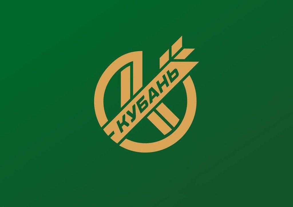 bolelshchiki_vybrali_novyj_logotip_dlya_futbolnogo_kluba_kuban_01