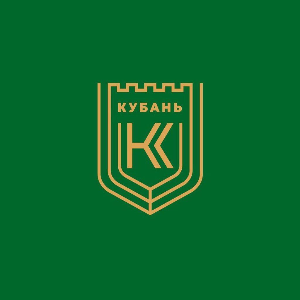 bolelshchiki_vybrali_novyj_logotip_dlya_futbolnogo_kluba_kuban_02