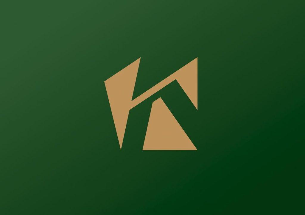 bolelshchiki_vybrali_novyj_logotip_dlya_futbolnogo_kluba_kuban_03