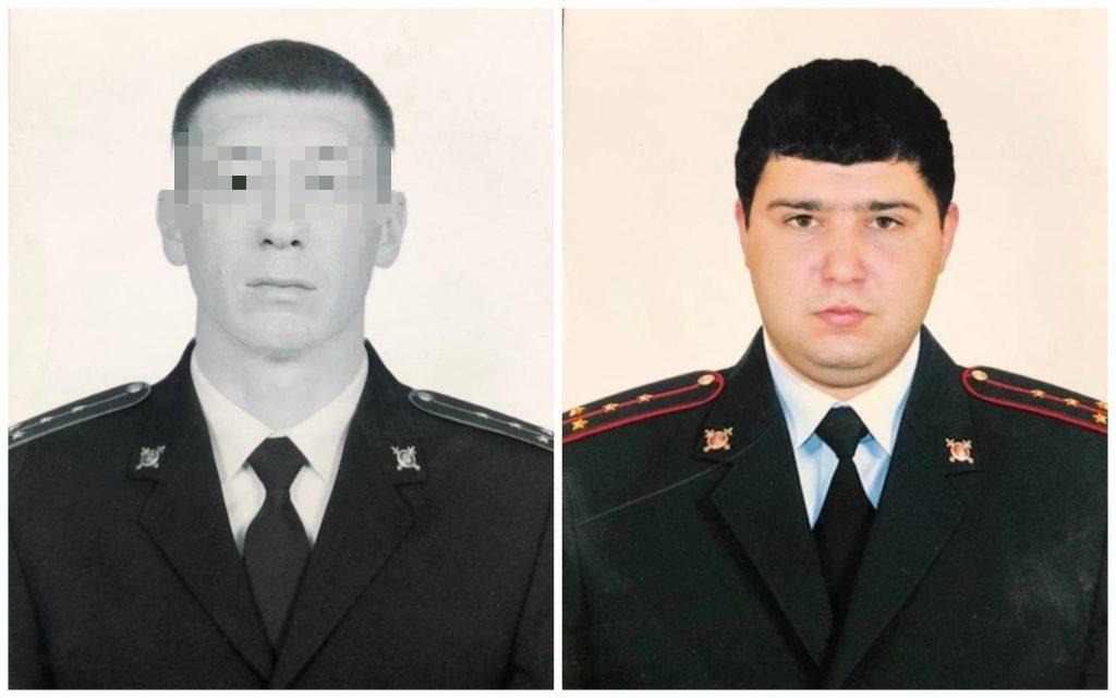 sotrudniki_fsb_zaderzhali_odnogo_iz_ehks_policejskih_gelendzhika_nahodyashchegosya_v_rozyske_01