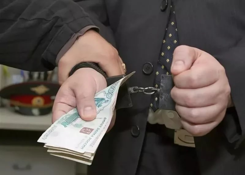 v_krasnodare_polkovnik_policii_vzyat_pod_strazhu_po_delu_o_vzyatke_v_40_mln_rublej