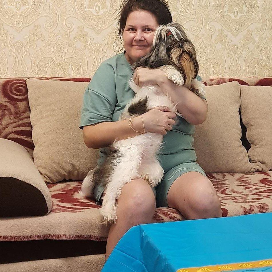 v_krasnodare_vrachi_spasli_pacienta_so_100_porazheniem_legkih_pri_covid_19_01