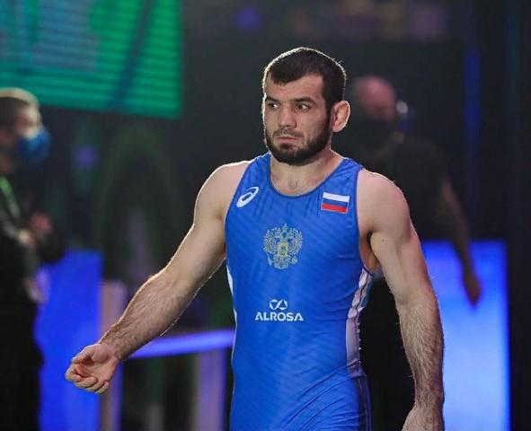 kubanskie_borcy_na_chempionate_mira_vzyali_serebro_i_dve_bronzy