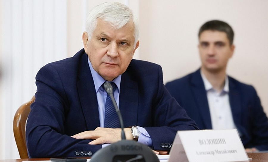 Следствие заинтересовалось экс-министром ТЭК и ЖКХ Кубани