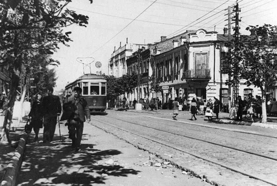 Благотворительность на Кубани: от предков до современников