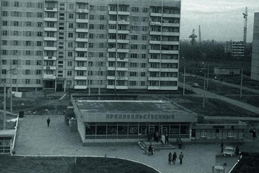 Карлик-террорист и кровавая бабушка: громкие преступления XX века на Кубани