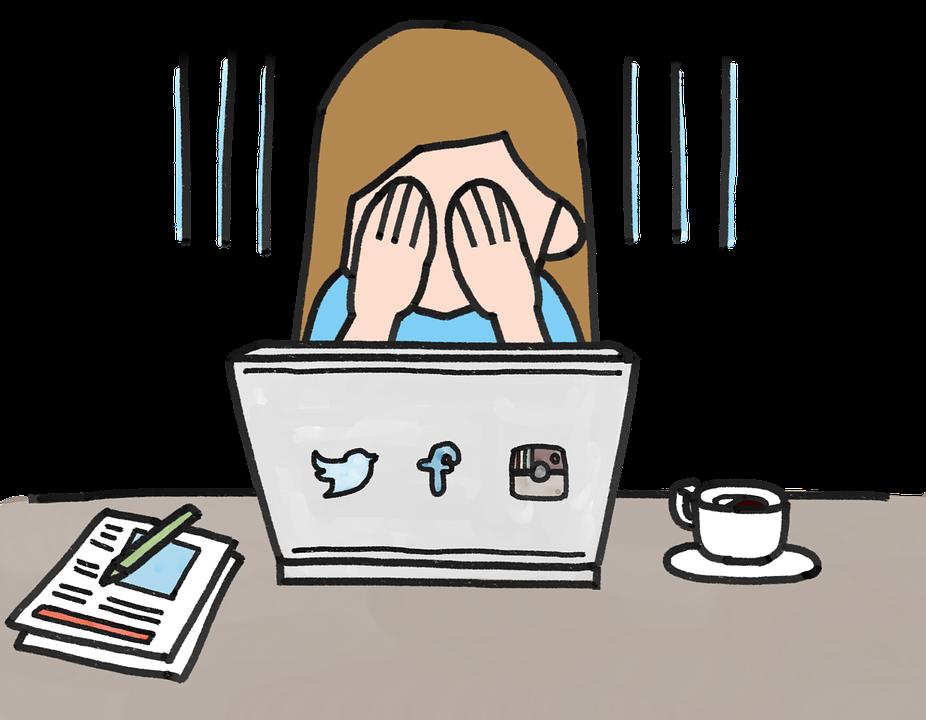 Мошенники в интернете: как распознать фейковые отзывы