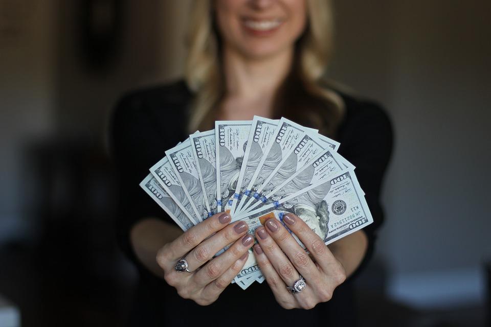 Как выиграть в лотерею: несколько научных способов