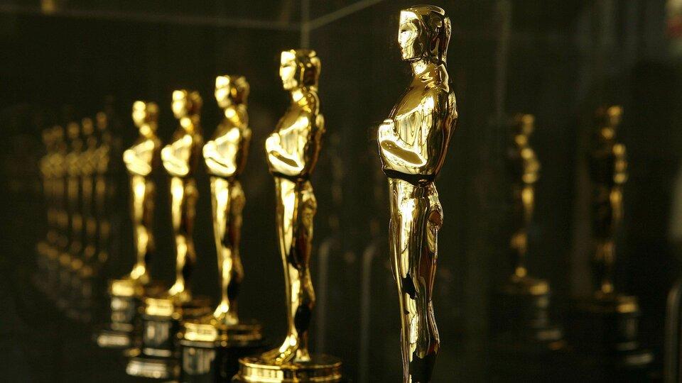 """Названы имена претендентов на """"Оскар"""""""