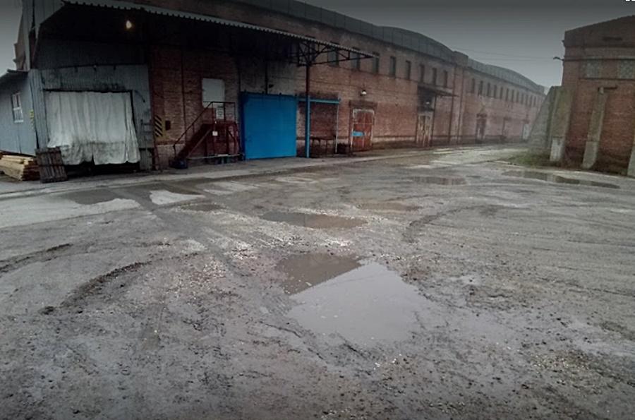 Погибли от отравления рабочие сахарного завода в Кореновске