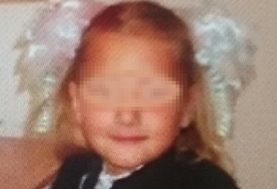 Бастрыкин поручил расследовать гибель девочки четырехлетней давности на Кубани