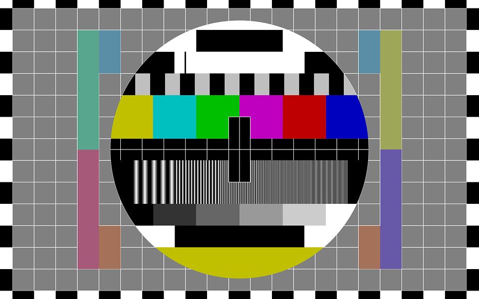 Многомиллионные долги «Первого канала» ставят под угрозу эфиры Останкинского телецентра