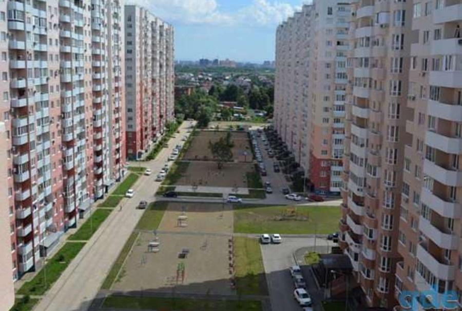 Цитатой из «Мастера и Маргариты» власти Краснодара объяснили отключение тепла в ЖК