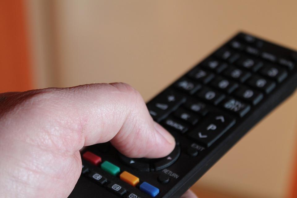 В России больше недоступно аналоговое телевещание