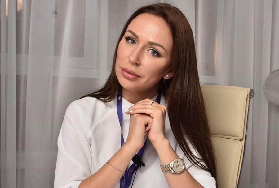 Главным лжеученым года признали Instagram-врача из Краснодара