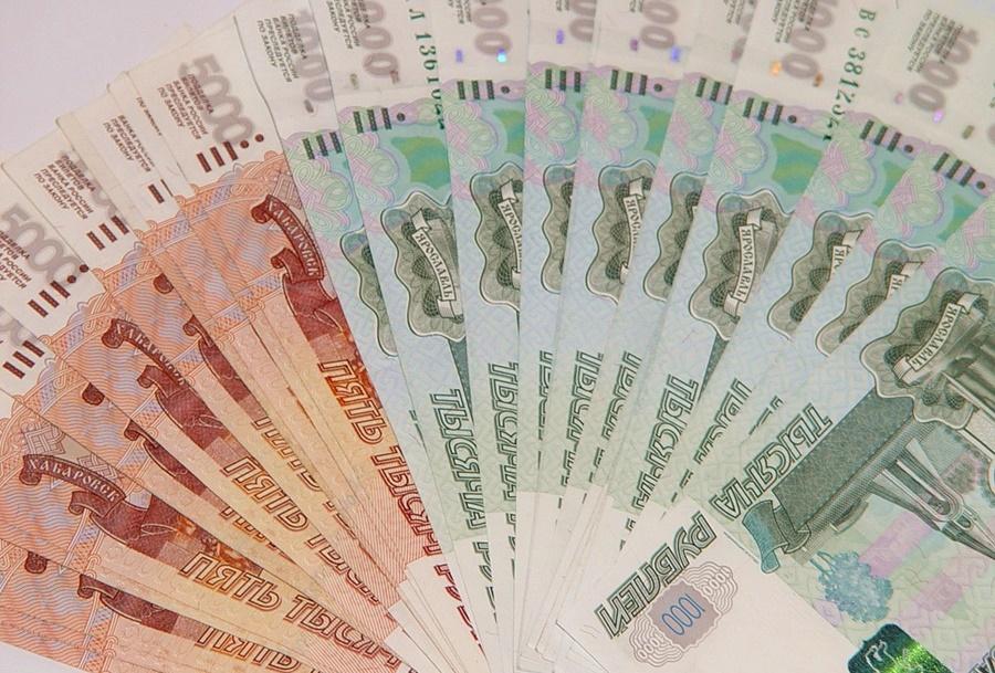 Доверился удаче: житель Кубани выиграл в лотерею 2,6 млн рублей